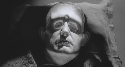 (1974) Young Frankenstein