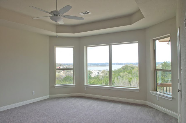 Kurk custom homes design and build blog eyes of the home for Mulled window unit