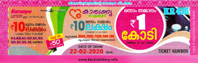 "keralalottery.info, ""kerala lottery result 22 2 2020 karunya kr 436"", 22th February 2020 result karunya kr.436 today, kerala lottery result 22.2.2020, kerala lottery result 22-2-2020, karunya lottery kr 436 results 22-02-2020, karunya lottery kr 436, live karunya lottery kr-436, karunya lottery, kerala lottery today result karunya, karunya lottery (kr-436) 22/02/2020, kr436, 22/2/2020, kr 436, 22.02.2020, karunya lottery kr436, karunya lottery 22.2.2020, kerala lottery 22/2/2020, kerala lottery result 22-2-2020, kerala lottery results 22 2 2020, kerala lottery result karunya, karunya lottery result today, karunya lottery kr436, 22-2-2020-kr-436-karunya-lottery-result-today-kerala-lottery-results, keralagovernment, result, gov.in, picture, image, images, pics, pictures kerala lottery, kl result, yesterday lottery results, lotteries results, keralalotteries, kerala lottery, keralalotteryresult, kerala lottery result, kerala lottery result live, kerala lottery today, kerala lottery result today, kerala lottery results today, today kerala lottery result, karunya lottery results, kerala lottery result today karunya, karunya lottery result, kerala lottery result karunya today, kerala lottery karunya today result, karunya kerala lottery result, today karunya lottery result, karunya lottery today result, karunya lottery results today, today kerala lottery result karunya, kerala lottery results today karunya, karunya lottery today, today lottery result karunya, karunya lottery result today, kerala lottery result live, kerala lottery bumper result, kerala lottery result yesterday, kerala lottery result today, kerala online lottery results, kerala lottery draw, kerala lottery results, kerala state lottery today, kerala lottare, kerala lottery result, lottery today, kerala lottery today draw result"