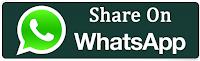 https://api.whatsapp.com/send?text=%20*%E0%A6%95%E0%A6%BE%20%E0%A6%AC%E0%A6%BF%E0%A7%B0%E0%A7%8B%E0%A6%A7%E0%A7%80%E0%A6%A4%E0%A6%BE%E0%A7%B0%E0%A7%87%20%E0%A6%A8%E0%A6%A4%E0%A7%81%E0%A6%A8%20%E0%A7%B0%E0%A6%BE%E0%A6%9C%E0%A6%A8%E0%A7%88%E0%A6%A4%E0%A6%BF%E0%A6%95%20%E0%A6%A6%E0%A6%B2%20%E0%A6%86%E0%A6%AA%E0%A7%81%E0%A6%A8%E0%A6%BF%20%E0%A6%AC%E0%A6%BF%E0%A6%9A%E0%A6%BE%E0%A7%B0%E0%A7%87%20%E0%A6%A8%E0%A7%87%20?%20%E0%A6%86%E0%A6%9C%E0%A6%BF%E0%A7%9F%E0%A7%87%E0%A6%87%20%E0%A6%86%E0%A6%AA%E0%A7%8B%E0%A6%A8%E0%A6%BE%E0%A7%B0%20%E0%A6%AD%E0%A7%8B%E0%A6%9F%20%E0%A6%A6%E0%A6%BE%E0%A6%A8%20%E0%A6%95%E0%A7%B0%E0%A6%95%20%E0%A5%A4%20%E0%A6%AD%E0%A7%8B%E0%A6%9F%20%E0%A6%A6%E0%A6%BF%E0%A6%AC%E0%A6%B2%E0%A7%88%20%E0%A6%95%E0%A7%8D%E0%A6%B2%E0%A6%BF%E0%A6%95%20%E0%A6%95%E0%A7%B0%E0%A6%95*%20%20http://bit.ly/VoiceAssam