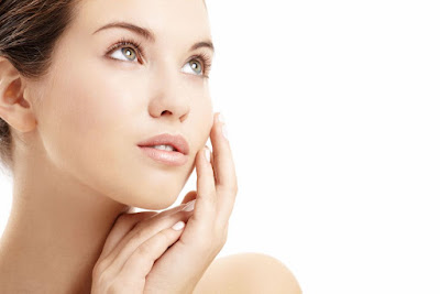 La piel protege organismo