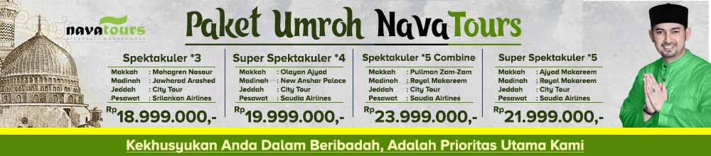 Header Nava Umroh