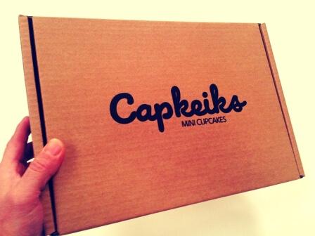 cajas para tiendas online de pasteleria