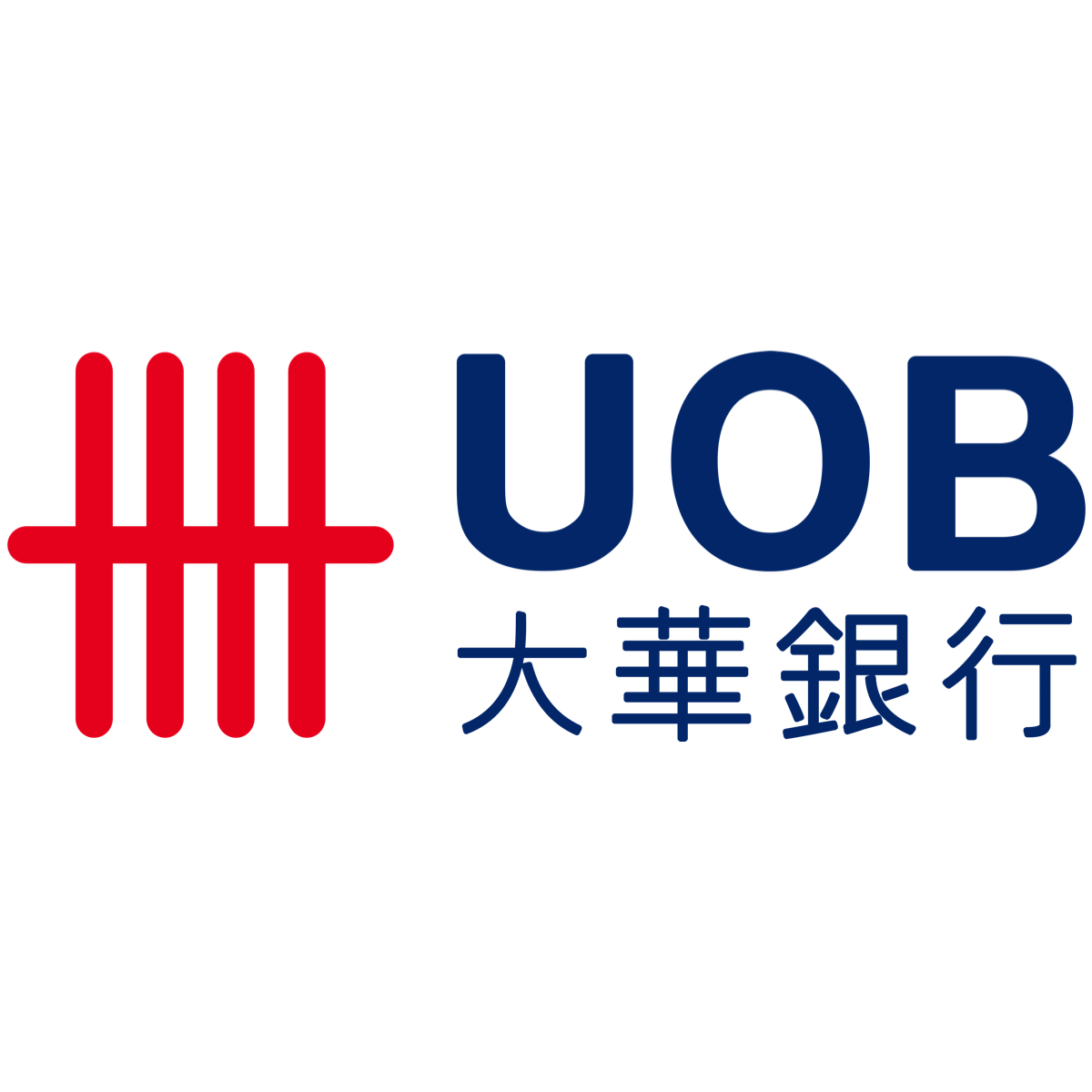 The history of united overseas bank