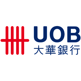 UNITED OVERSEAS BANK LTD (U11.SI) @ SG investors.io