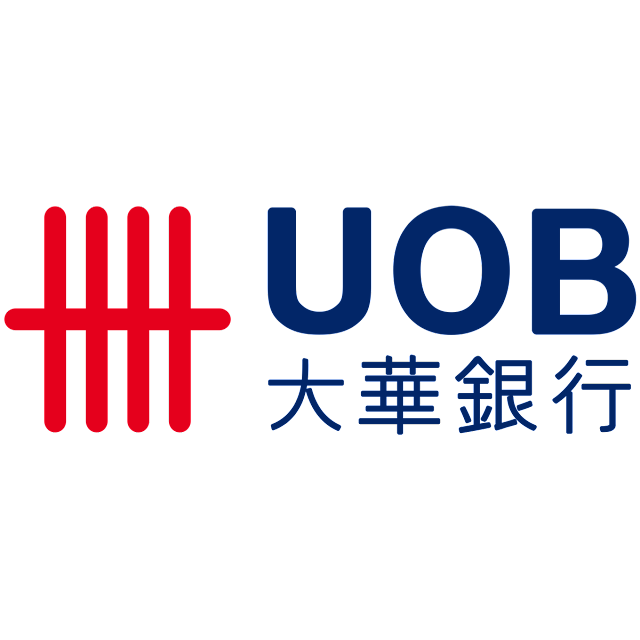 UNITED OVERSEAS BANK LTD (U11.SI)