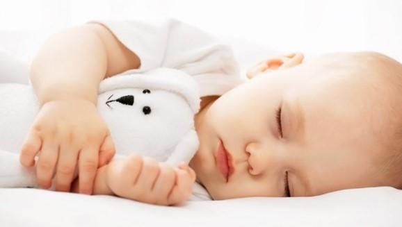 Cara Merawat Bayi sehari hari dengan menjaga kualitas tidur bayi