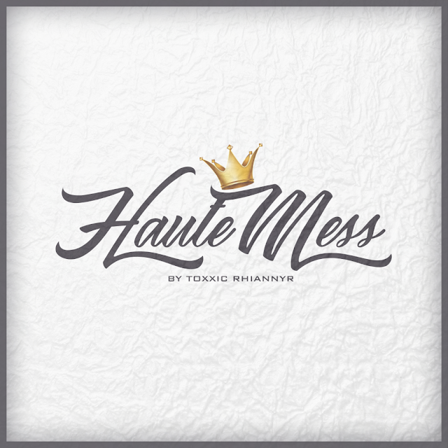 HauteMess Monthly Subscription Box
