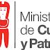 Millonarios recursos para la seguridad social entregaron Alcaldía y Mincultura a los creadores y gestores culturales pereiranos