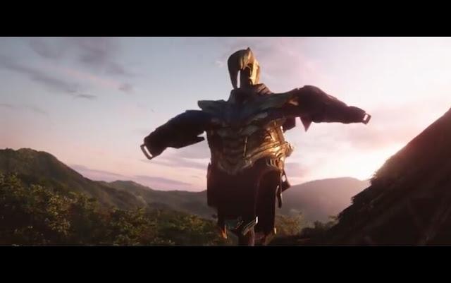 Will Avenger Endgame beat Avatar | Will Avenger Endgame beat the record of Avatar | Will Captain America Die in Avenger endgame | Will Iron Man Die in Avenger endgame