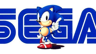 Mascota perfecta Sonic videojuegos