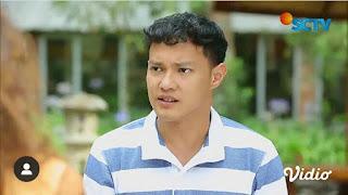 Foto pemain Sekretaris Metal Obat Patah Hati
