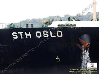 STH Oslo