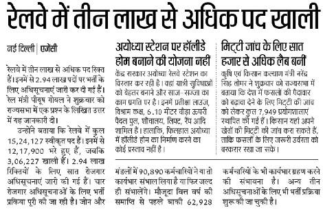 Vacancies+in+railway