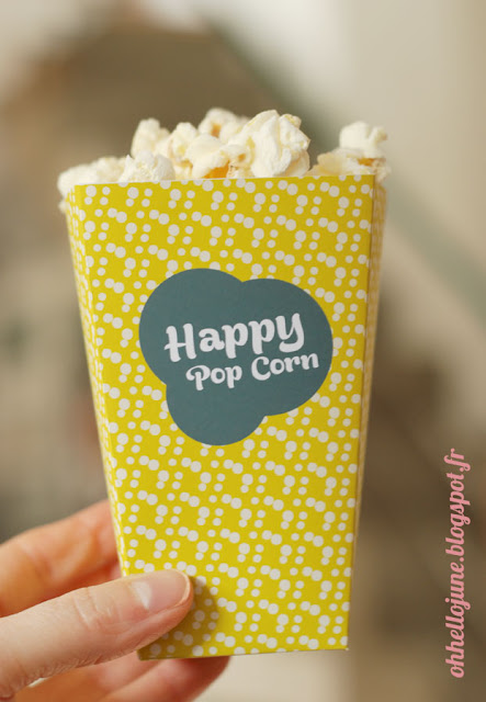 hello_june_mini_boite_pop_corn_printable