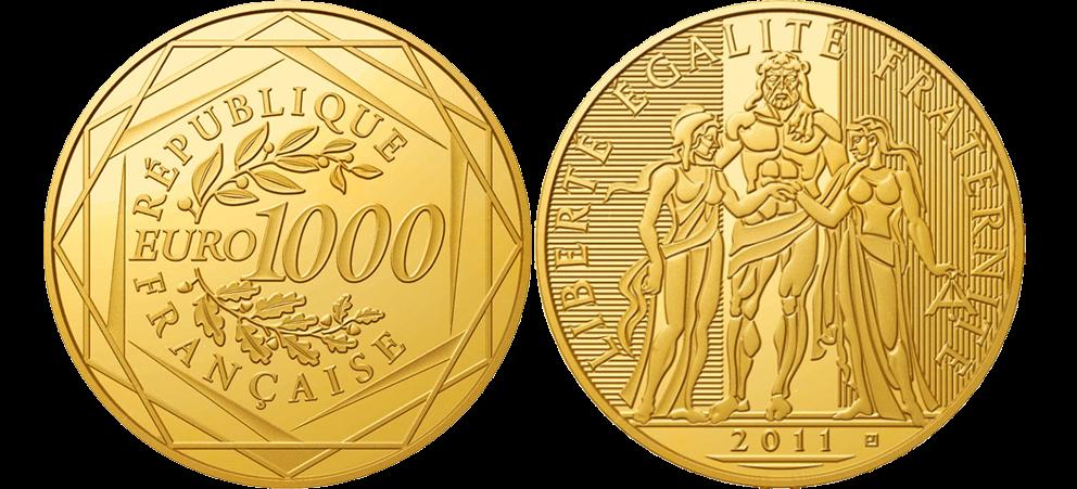 Puedo pagar con una moneda de 12 historia y numism tica - Amueblar casa por 1000 euros ...