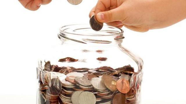 Sisihkan Rp5.000 Tiap Hari Bisa Buat Senang-Senang, Bagaimana Bisa