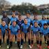 Futebol e futsal feminino do Time Jundiaí atuam por competições intermunicipais