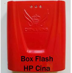 china-kingbox-setup
