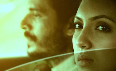 Sinopsis Drama Degup Cinta Lakonan Josiah Hogan dan Shiqin Kamal