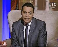 برنامج الخيمه حلقة 4-6-2017 مع محمد الغيطى