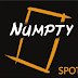 Numpty from Numpty Games Kickstarter Spotlight