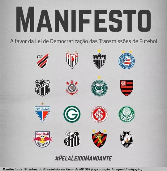 www.seuguara.com.br/manifesto/clubes/Série A/campeonato brasileiro/MP/