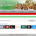 Steps To Make Online Payment Via Remitta On NYSC Portal