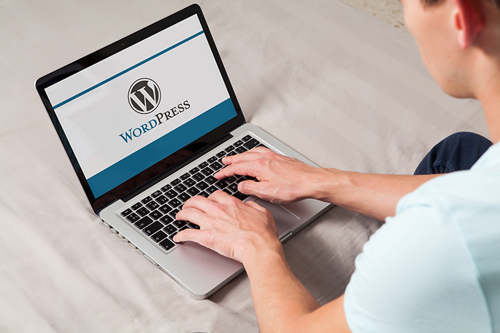 Upcoming WordPress Changes to Look Out for in 2020