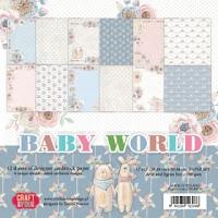 https://scrapkowo.pl/shop,zestaw-papierow-dwustronnych-30x30-baby-world,8676.html