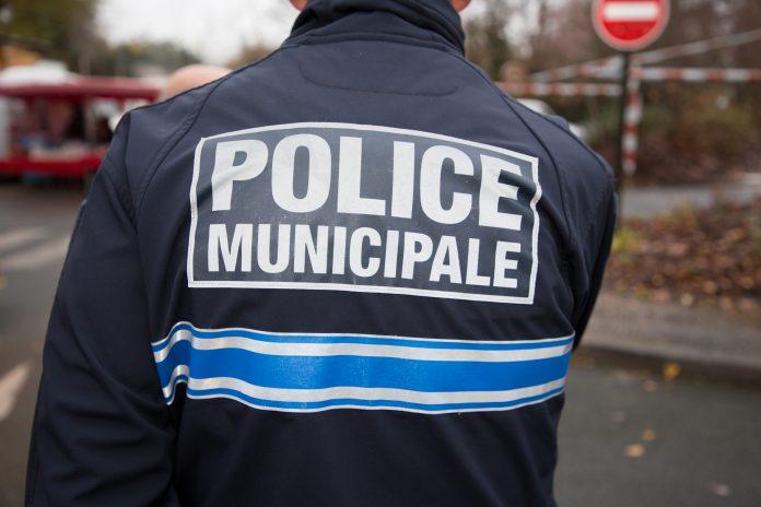 Dunkerque : Prison avec sursis pour deux hommes qui ont agressé deux policiers municipaux