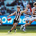 AFL Preview Round 8: Magpies v Cats