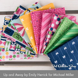 http://www.fatquartershop.com/michael-miller-fabric/up-and-away-emily-herrick-michael-miller-fabrics