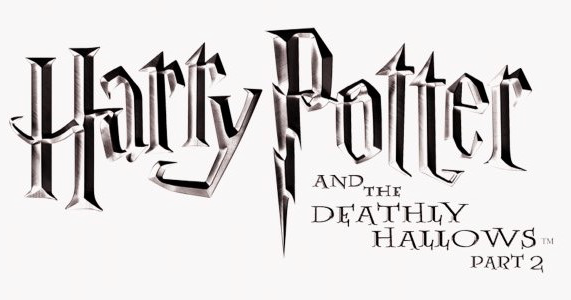 Harry Potter and the Deathly Hallows Part 2... SUCKS