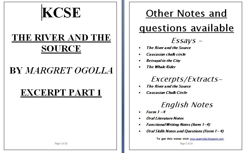 Nursing personal statement essay nhs