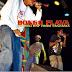 AUDIO MUSIC | DAZ NUNDAZ FAMILY Ft JUMA NATURE - MATATIZO | DOWNLOAD Mp3 SONG