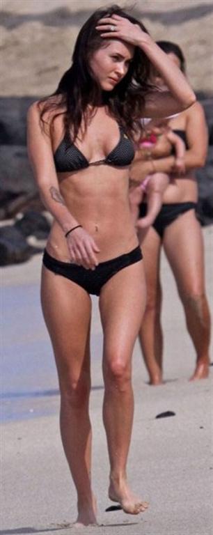Bikini Megan Burns nudes (45 fotos) Cleavage, Snapchat, bra