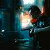 """""""Cyberpunk 2077"""" não deve ser lançado para Switch"""