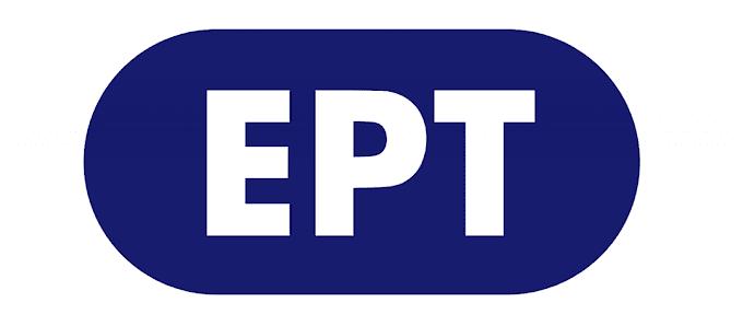 Ποια εκπομπή επιστρέφει στην ΕΡΤ;