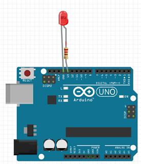 Kumpulan Panduan Belajar Arduino untuk Pemula