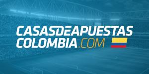 www.casasdeapuestas-colombia.com/
