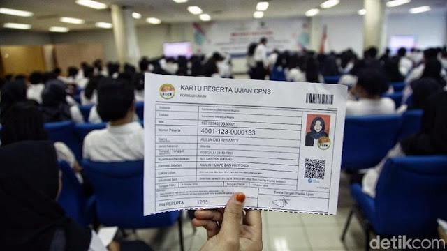 Apakah diperbolehkan menggunakan Surat Keterangan Lulus dari Universitas untuk syarat pendaftaran Sobat Loker Rembang ?