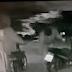 (videos) SÁENZ PEÑA: ASÍ ROBARON UNA MOTO EN PLENO CENTRO