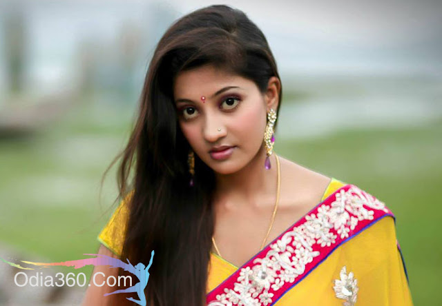 Lipsa Mishra Images Wallpaper