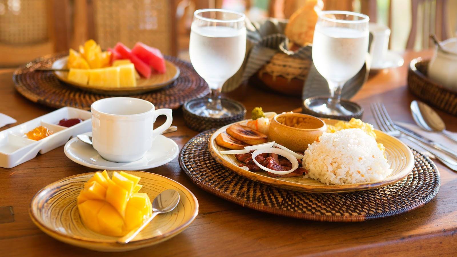 11 Must-Try Filipino Restaurants in the Philippines exotic philippines travel blog blogger cebu vlogger travel vlog best vlogger