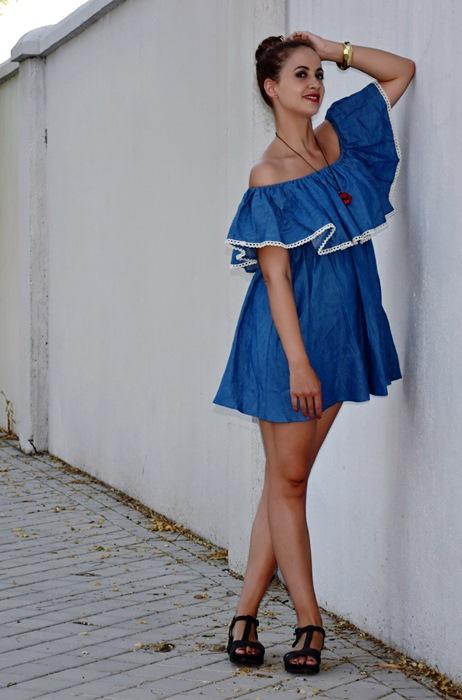 33101c9d1c Outfit Vaquero