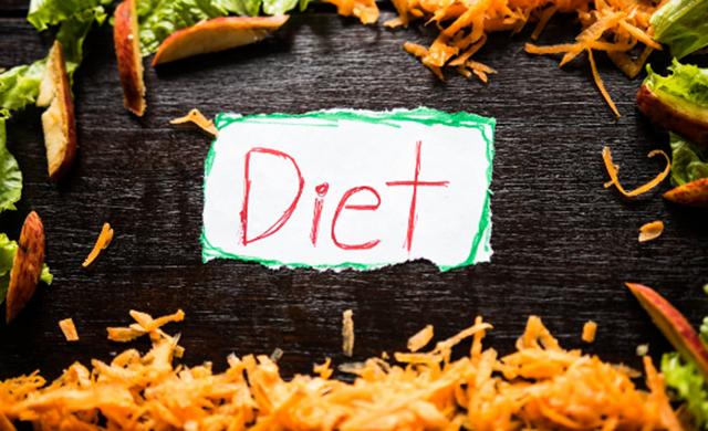 Diet Kaedah Intermittent Fasting Campur Diet Suku Suku Separuh Yang Aku Amalkan, Berkesan!