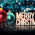 Merry Christmas 2020 Images Free Download