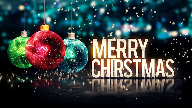 Merry Christmas Images HD free