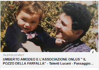 https://www.talentilucani.it/umberto-amodeo-e-lassocozione-onlus-il-pozzo-della-farfalla/?fbclid=IwAR2-ZV_B9PgBPg5h6KKkrnrlLRCU1P3eF4kYUOMfuYGHMREu-2KGerJH3yw